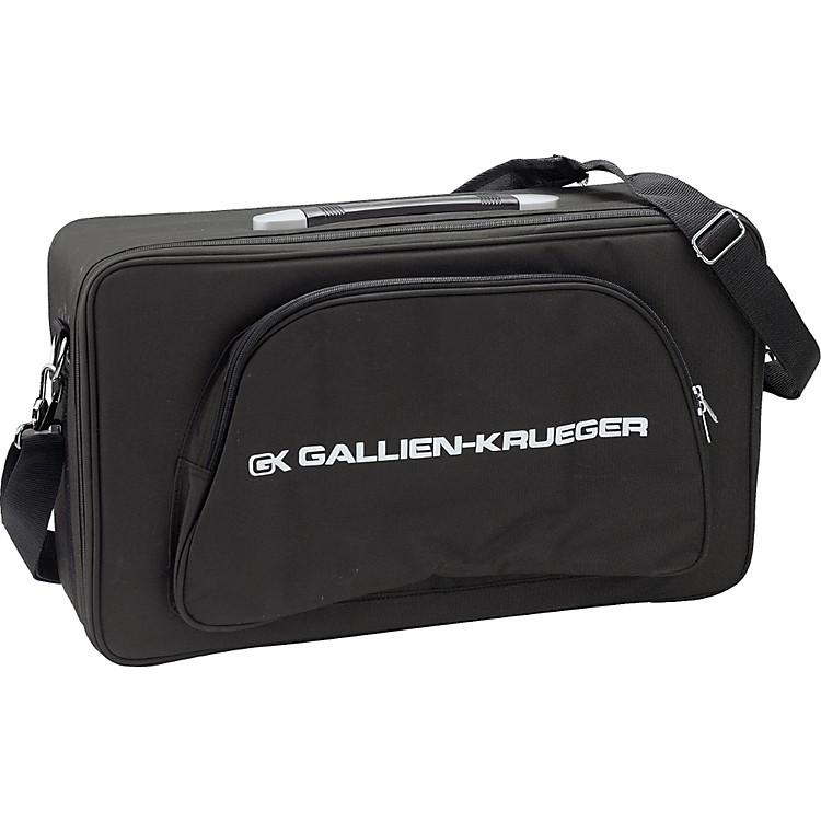 Gallien-KruegerRB Head Carrying Case