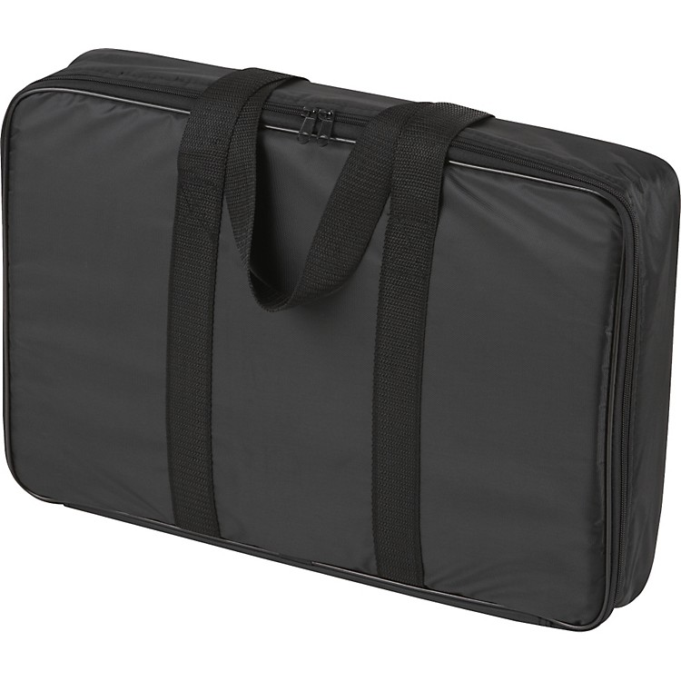 Rhythm Band RB117EX Hand/Desk Bell Case
