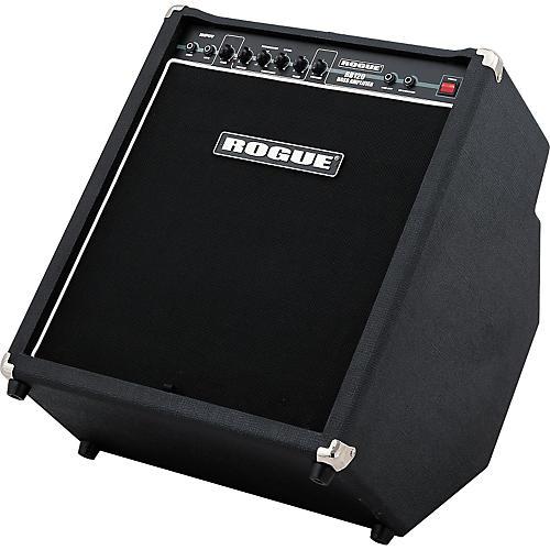 Rogue RB120 120W 1x15 Bass Combo