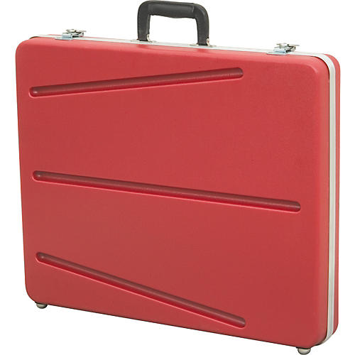 Rhythm Band RB2316 Case for 20-Note Resonator Bells