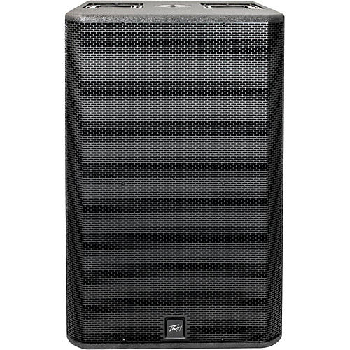 Peavey RBN 215 Powered Subwoofer-thumbnail