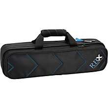 Reunion Blues RBX Flute Case