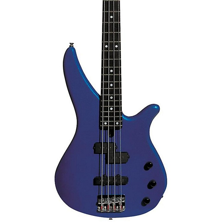 YamahaRBX170 Bass