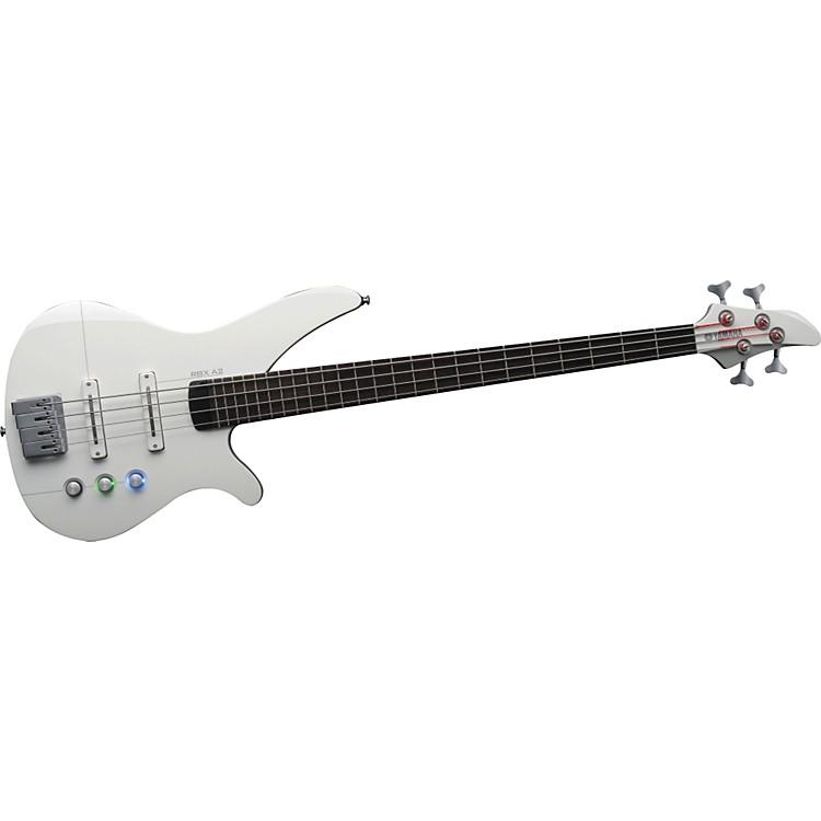 YamahaRBX4 A2 Super-Light Electric Bass Guitar
