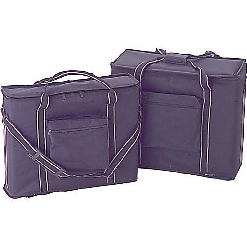 Rok Sak RC15 2-Space Rack Bag