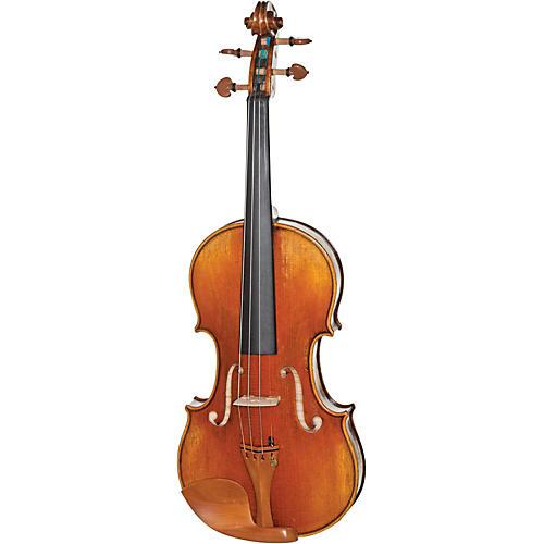 RS Berkeley RC20 Regina Carter Collection Series 4/4 Violin