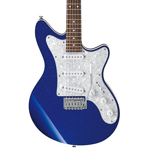 Ibanez RC330T Roadcore Series Electric Guitar