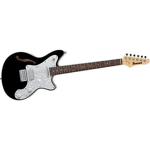 Ibanez RC365H Roadcore Series Semi-Hollow Electric Guitar-thumbnail
