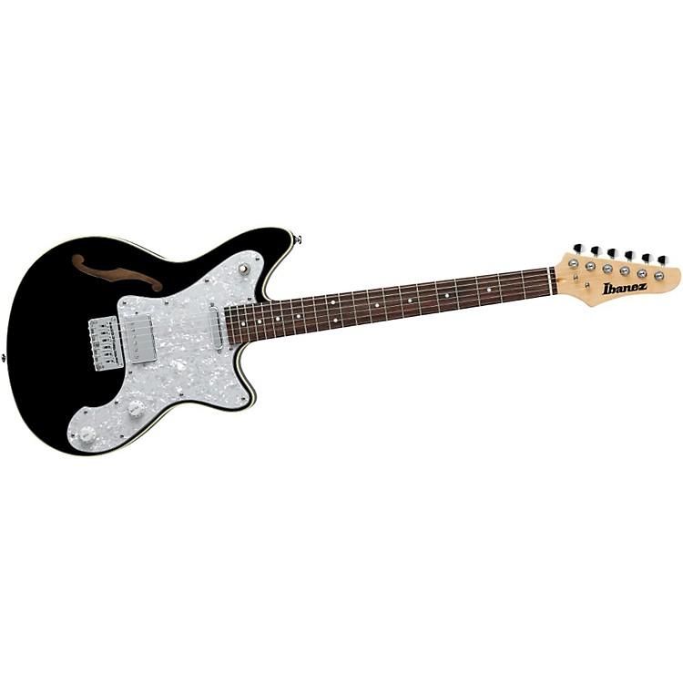 IbanezRC365H Roadcore Series Semi-Hollow Electric Guitar