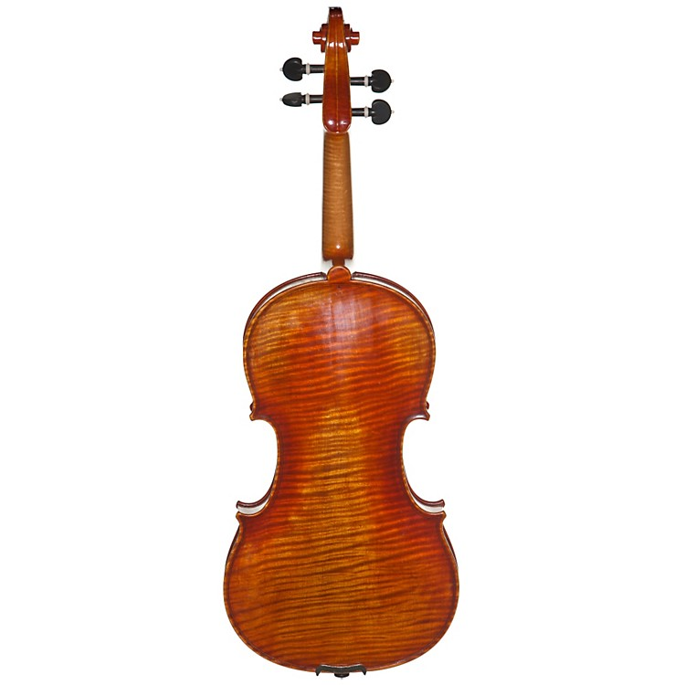 RS BerkeleyRC40 Regina Carter Collection Series 4/4 Violin