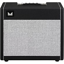 Morgan Amplification RCA35 1x12 35W Tube Guitar Combo Amp