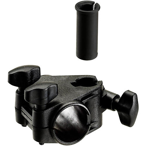 Yamaha RCL500 Clamp for Tom/Cymbal Holder with Adapter