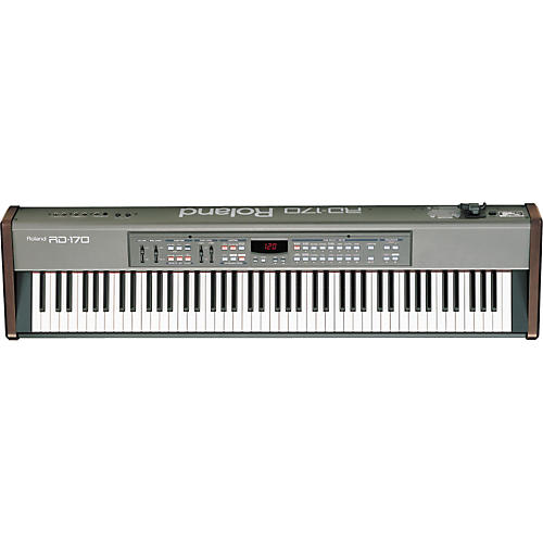 Roland RD-170 Digital Piano/Synth