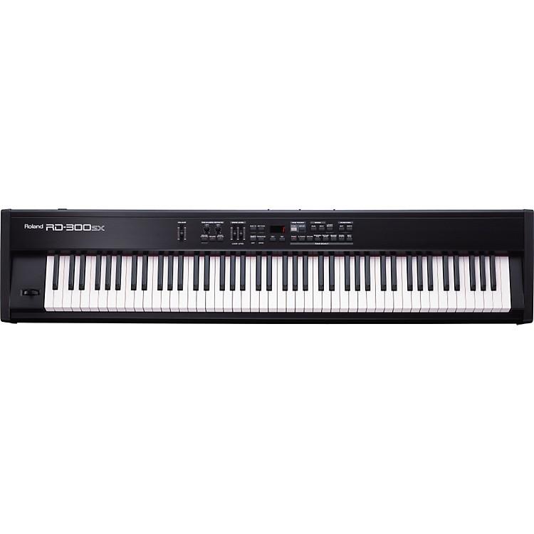 RolandRD-300SX Digital Piano