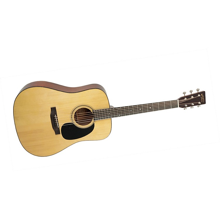 Recording King RD-316 Dreadnought Acoustic-Electric Guitar