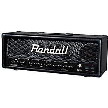 Open BoxRandall RD100H Diavlo 100W Tube Guitar Head