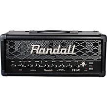 Open BoxRandall RD20H Diavlo 20W Tube Guitar Head