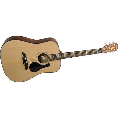 Alvarez RD410 Regent Dreadnought Acoustic Guitar