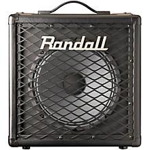 Randall RD5 Diavlo 5W 1x12 Tube Guitar Combo Amp Level 1