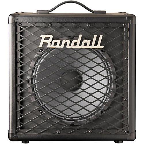 Randall RD5 Diavlo 5W 1x12 Tube Guitar Combo Amp-thumbnail