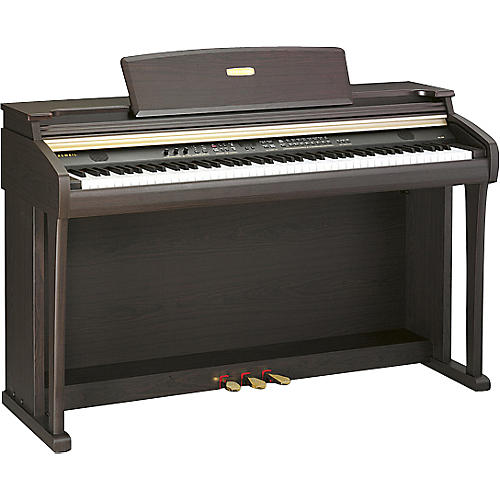 Kurzweil RE-220 Digital Piano