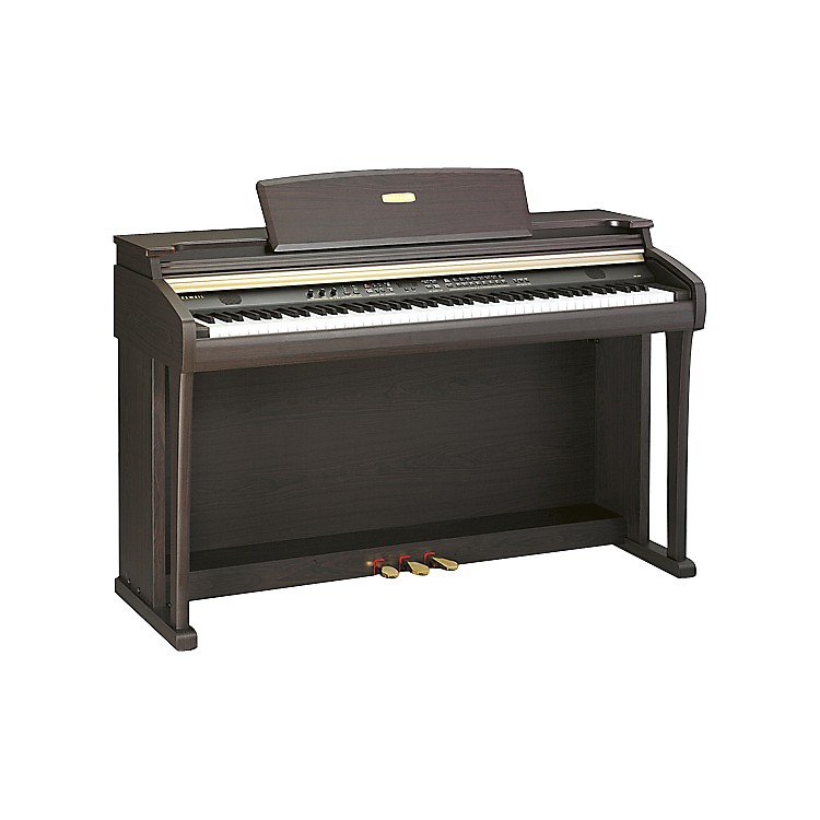 KurzweilRE-220 Digital Piano