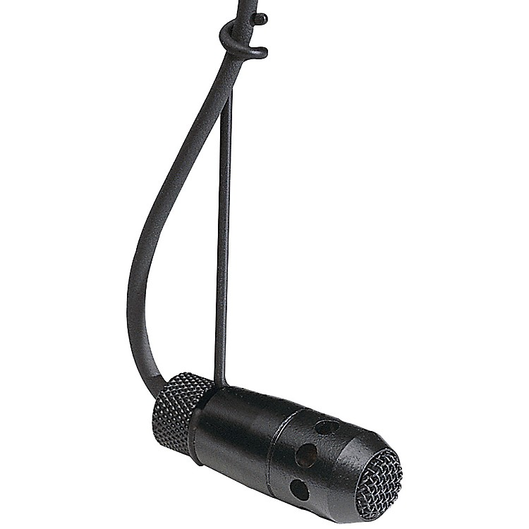 Electro-VoiceRE90H Hanging Condenser MicrophoneWhite