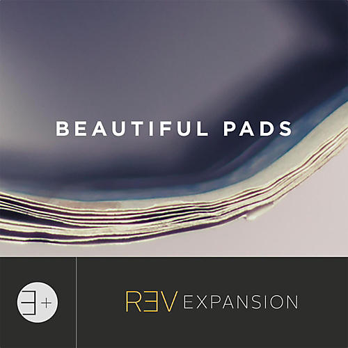 Output REV Expansion Pack - Beautiful Pads-thumbnail