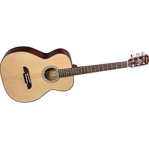 Alvarez RF010 Regent Folk Acoustic Guitar