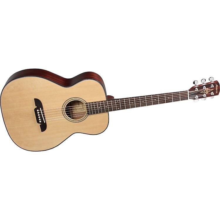 AlvarezRF010 Regent Folk Acoustic Guitar