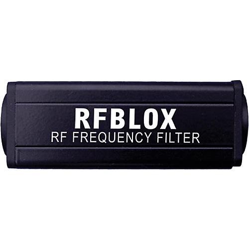 Rapco Horizon RFBLOX RF Choke Device-thumbnail
