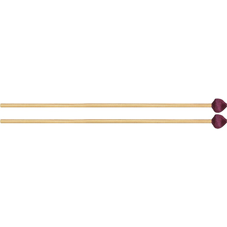 Innovative PercussionRFS420 Field Series Hard Vibraphone Mallet