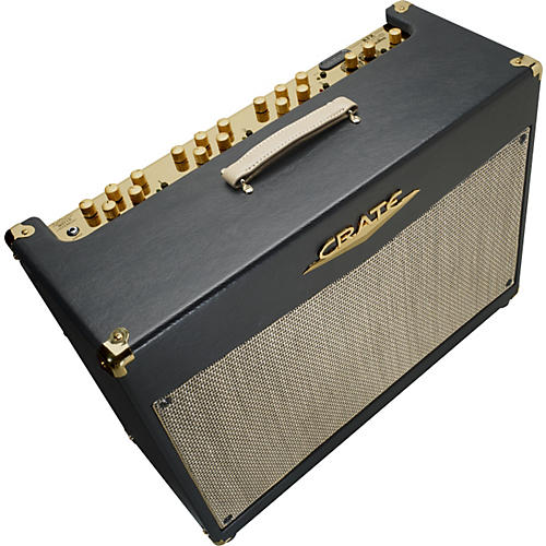 Crate RFX200S Combo Amp