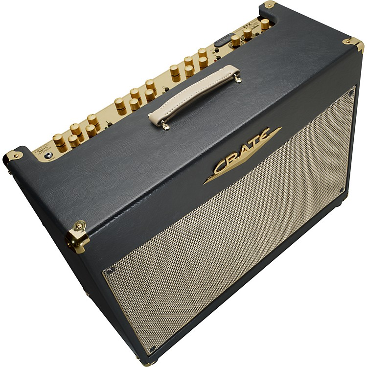 CrateRFX200S Combo Amp
