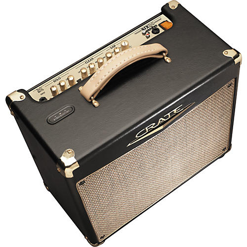 Crate RFX30 Combo