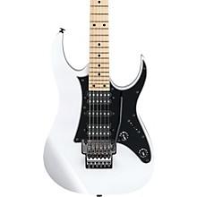 Ibanez RG Prestige Series RG655M Electric Guitar