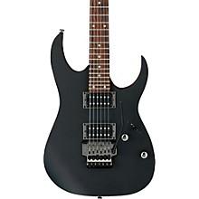 Ibanez RG Series RG420WK Electric Guitar