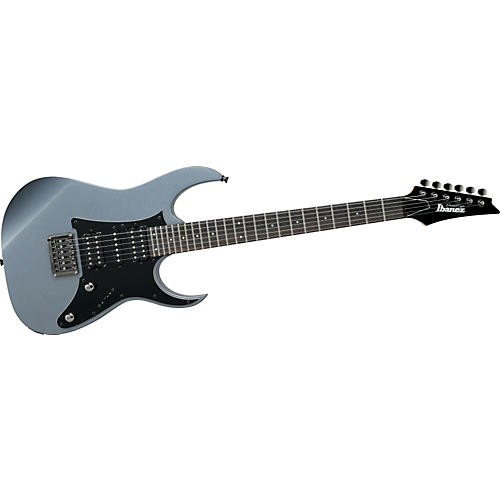 Ibanez RG1451 Prestige Electric Guitar-thumbnail