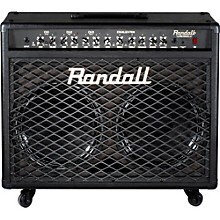 Open Box Randall RG1503-212 150W Solid State Guitar Combo