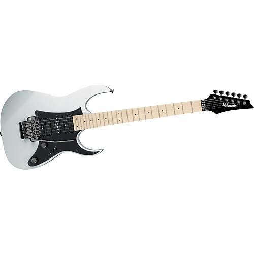Ibanez RG1550M Electric Guitar-thumbnail