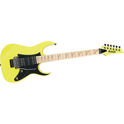 Ibanez RG3250MZ Prestige Electric Guitar