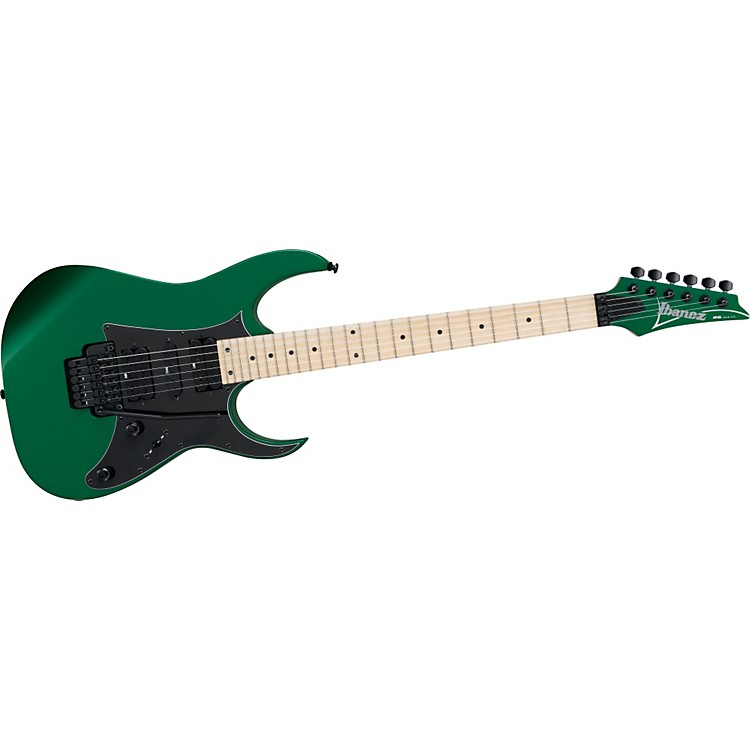 Ibanez RG350M Electric Guitar
