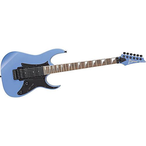 Ibanez RG350R1 Electric Guitar