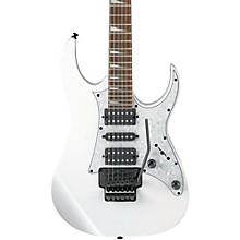 Open BoxIbanez RG450DX Electric Guitar