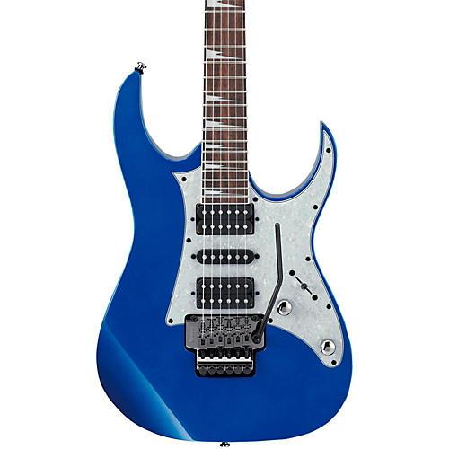 Ibanez RG450DX RG Series Electric Guitar-thumbnail