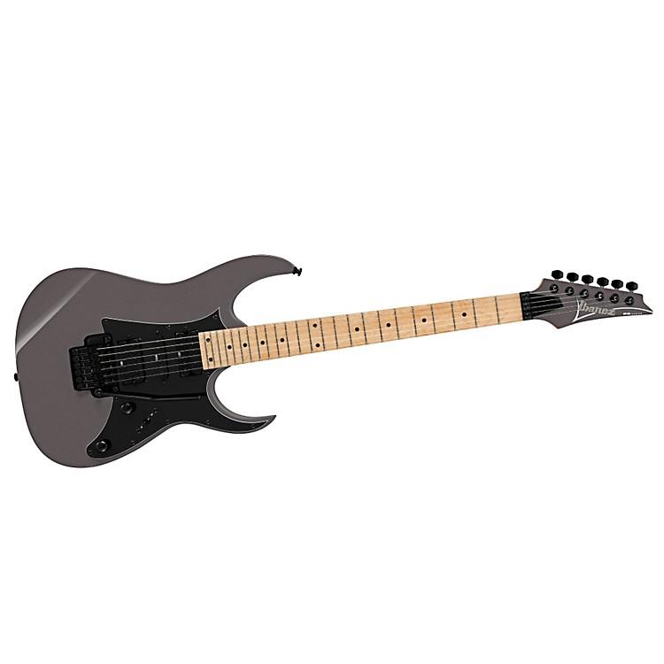 IbanezRG450M Electric Guitar