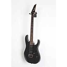Ibanez RG652 Prestige RG Series Electric Guitar
