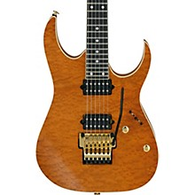 Ibanez RG652BG RG Prestige Electric Guitar