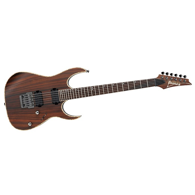IbanezRG721R Electric Guitar
