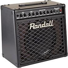 Open BoxRandall RG80 80W 1x12 Guitar Combo